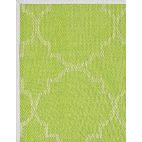 Panama Tile Green