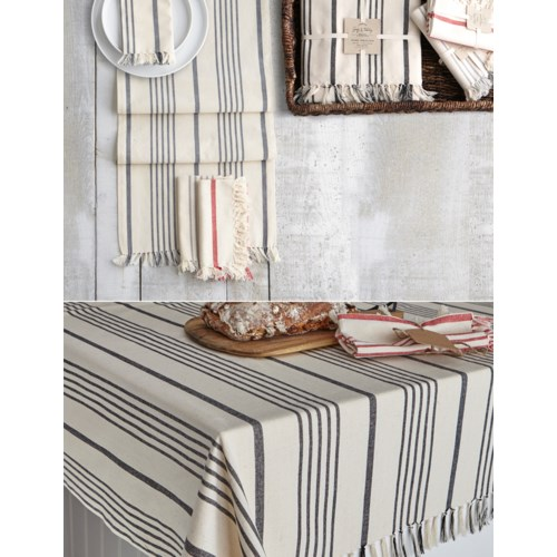 Table Cloth Collections