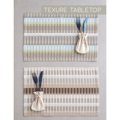 Texture Tabletop