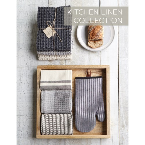 Kitchen Linen Collections