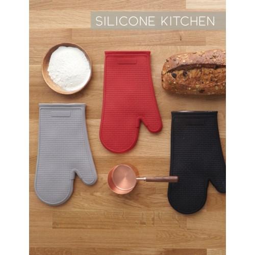 Silicone Kitchen