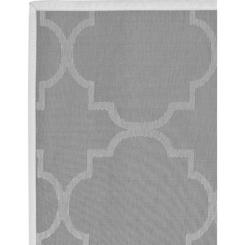 Panama Tile Grey