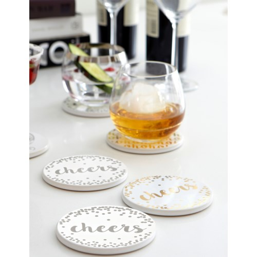 Cheers Collection