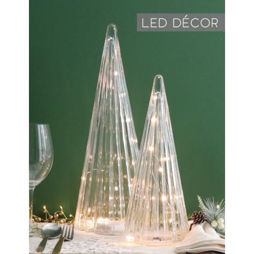 LED Décor