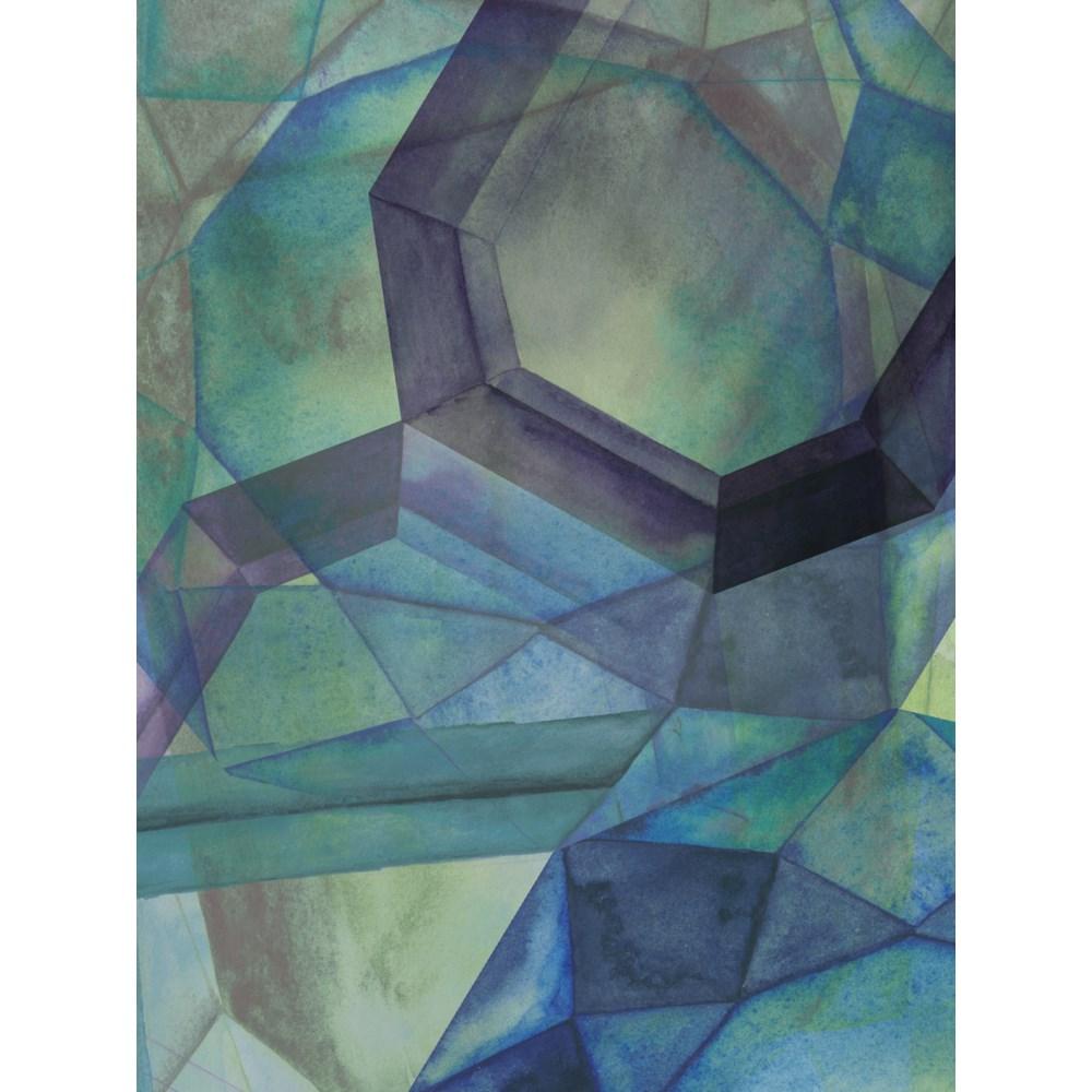 Gemstones III