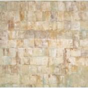 Sea Wall GALLERY WRAP