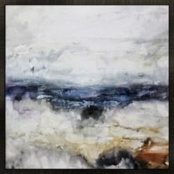 Sea of Amaranth  w/CARMEL BLACK