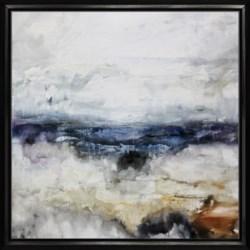 Sea of Amaranth  w/CATALINA BLACK