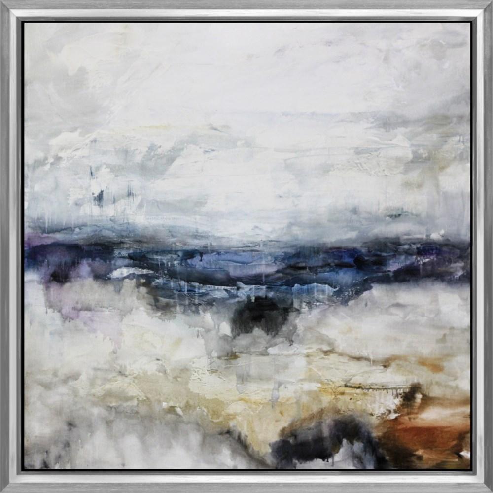 Sea of Amaranth  w/CATALINA SILVER