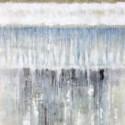 Bridalveil Falls GALLERY WRAP
