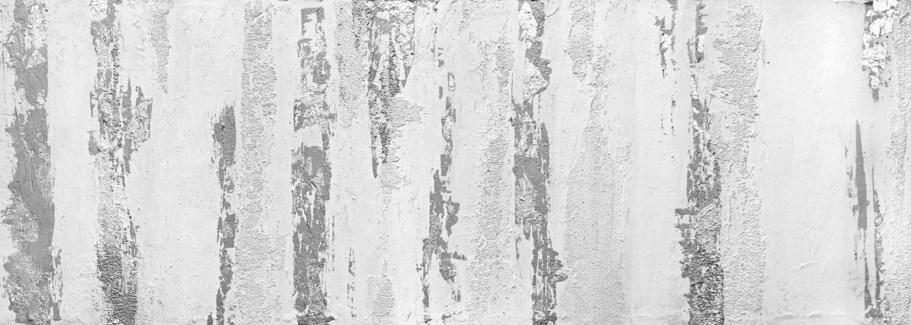 Palladium GALLERY WRAP