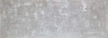 Frost II GALLERY WRAP