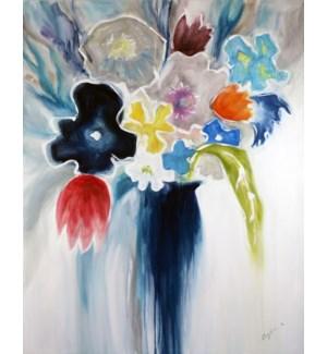 Florista  GALLERY WRAP