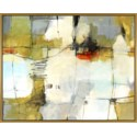 Andante w/LAGUNA GOLD