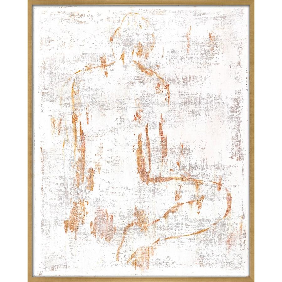 Nirvana w/CARMEL GOLD