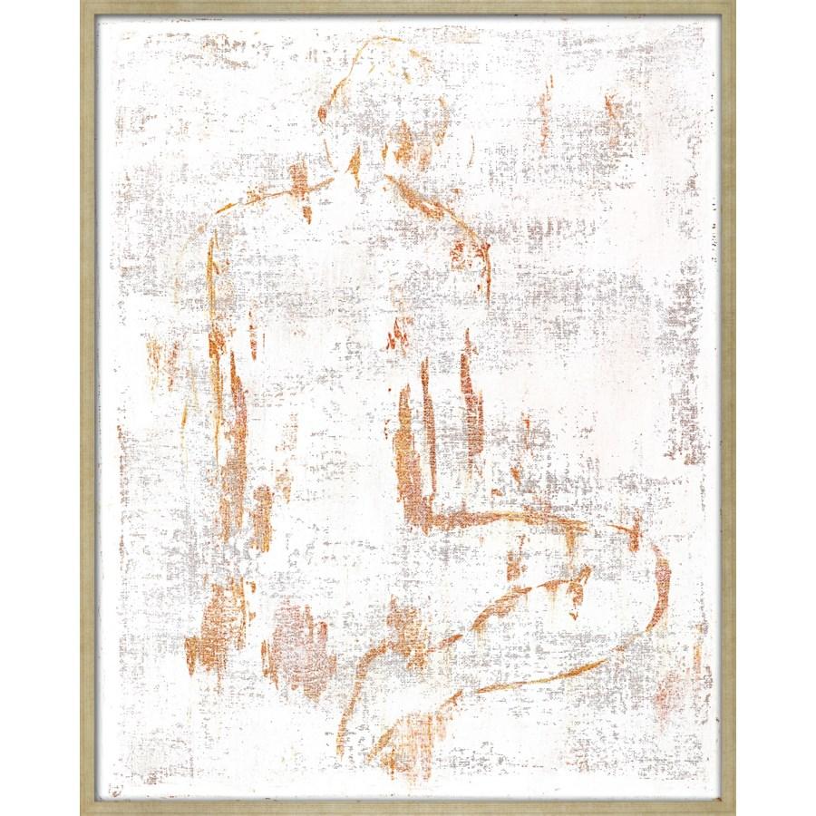 Nirvana w/CARMEL SILVER