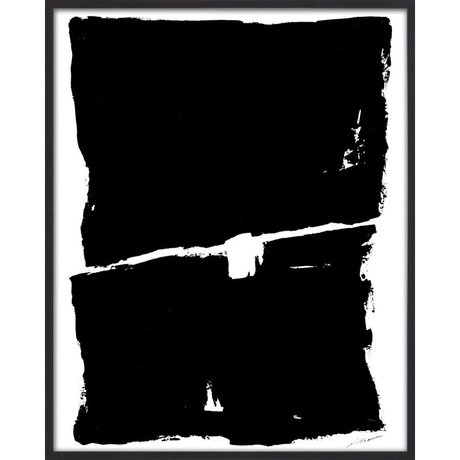 Solo II w/CARMEL BLACK