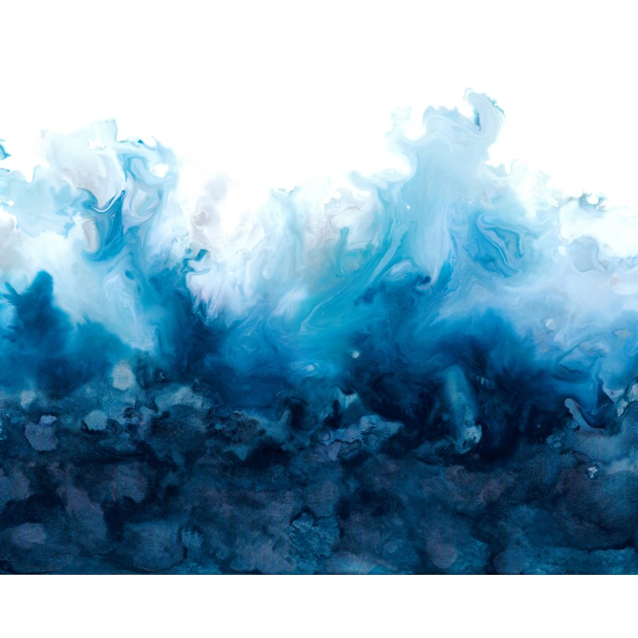 High Tide GALLERY WRAP