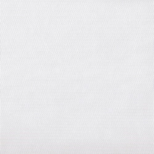 Adams - Cloud - Fabric By the Yard