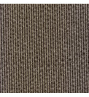Addison * - Charcoal - Fabric By the Yard