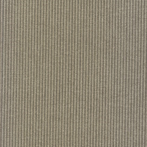 Addison * - Shale - Fabric By the Yard