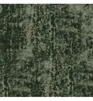 Aleksin* - Malachite - Fabric By the Yard