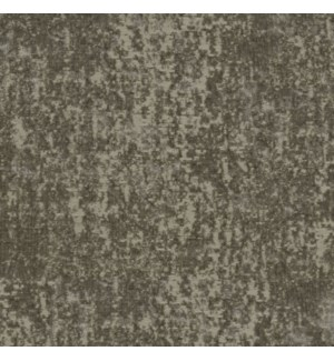 Aleksin* - Mineral - Fabric By the Yard