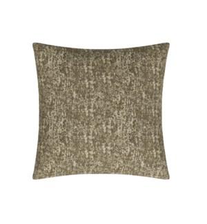 "Aleksin - Mineral - Toss Pillow - 26"" x 26"""