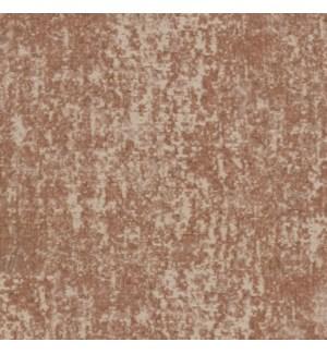 Aleksin* - Rosequartz - Fabric By the Yard