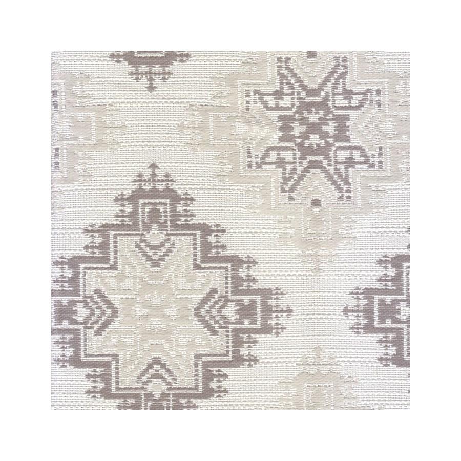 Alta - Silver -  Last Call Fabric