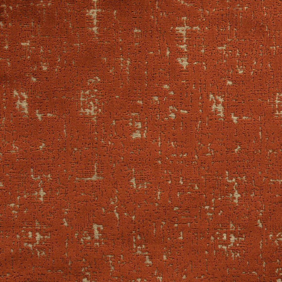 Ampato - Marmalade - Fabric By the Yard