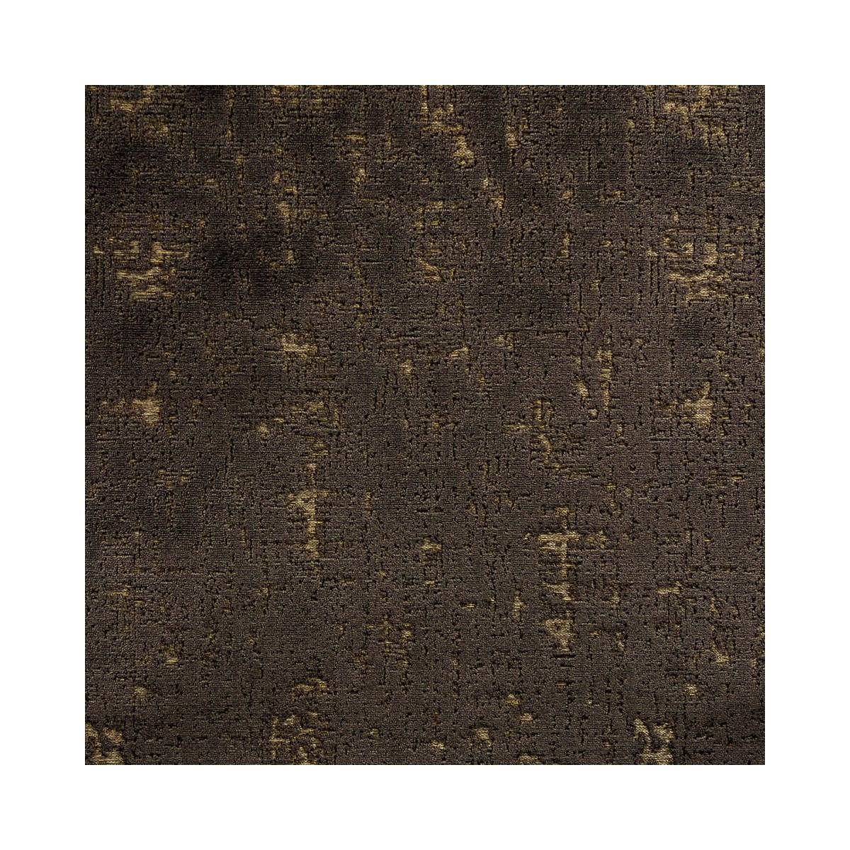 Ampato - Smoke - Fabric By the Yard