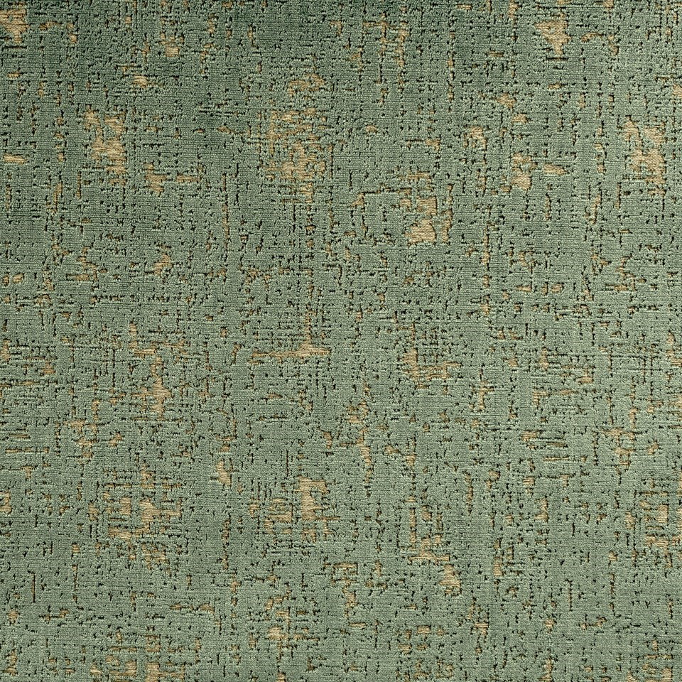 Ampato - Whirlpool - Fabric By the Yard