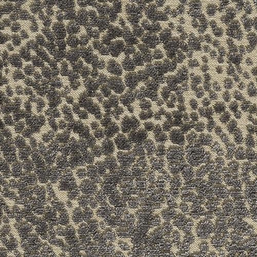 Aneto - Graphite  - Fabric By the Yard