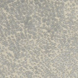 Aneto - Thundercloud  - Fabric By the Yard