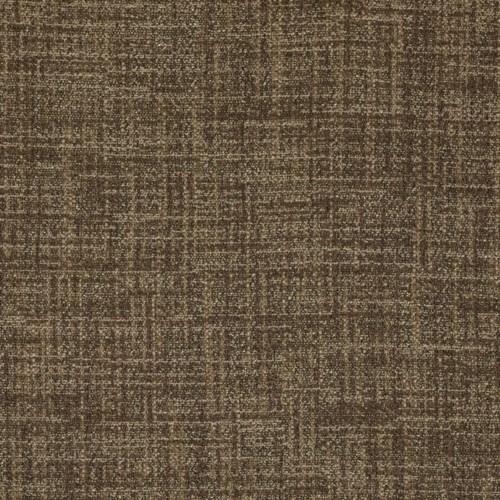 Anna Purna - Greige - Fabric By the Yard