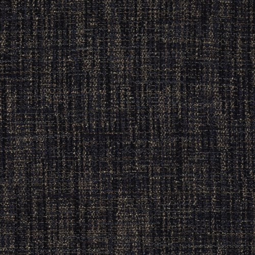 Anna Purna - Indigo- Fabric By the Yard