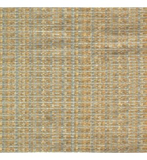 Ashland * - Bayberry - Fabric By the Yard