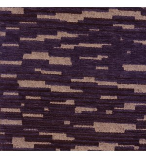 Astoria * - Lapis - Fabric By the Yard