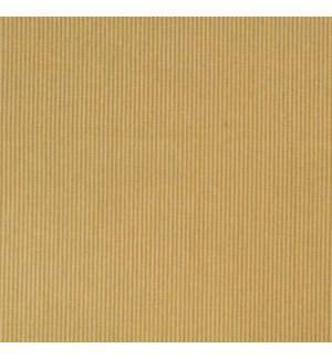 Augusta - Dune - Last Call Fabric