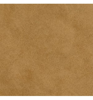 Bainville* - Camel - Fabric By the Yard