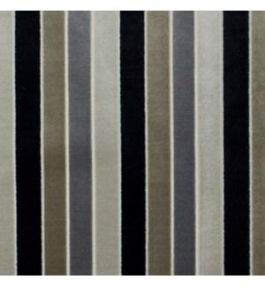 Banbury * - Grey - Fabric By the Yard