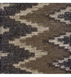 Banff * - Taupe - Fabric By the Yard