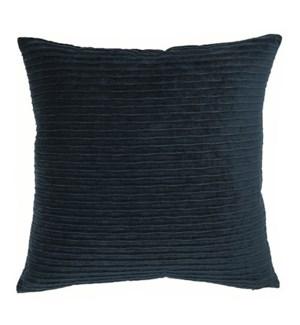 """Bassel - Caspian - Pillow - 22"""" x 22"""""""