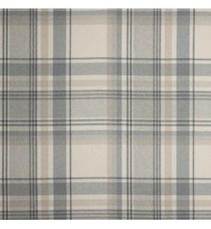 Beckenham* - Linen - Fabric By the Yard