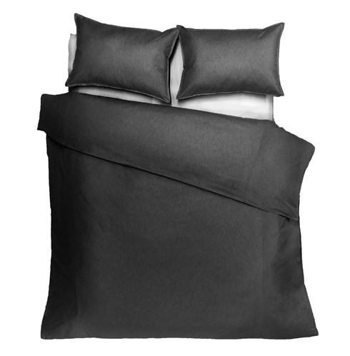 Bedford * - Black Ink - Fabric By the Yard