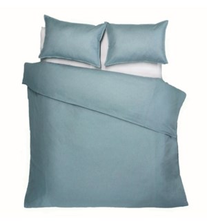 Bedford * - Sky Blue - Fabric By the Yard