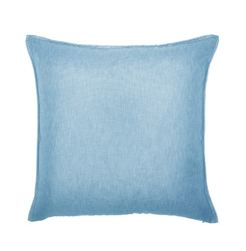 "Bedford - Sky Blue -  Pillow - 26"" x 35"""