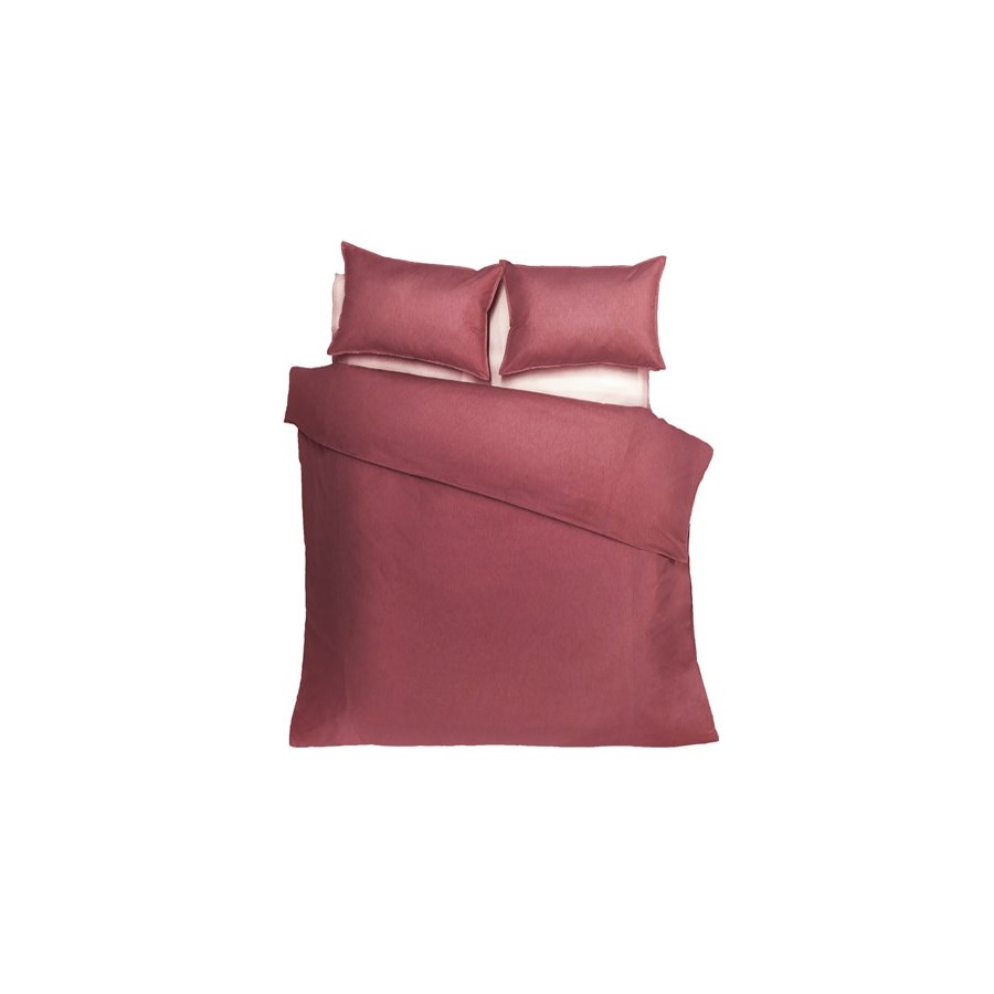 Bedford * - Claret - Fabric By the Yard