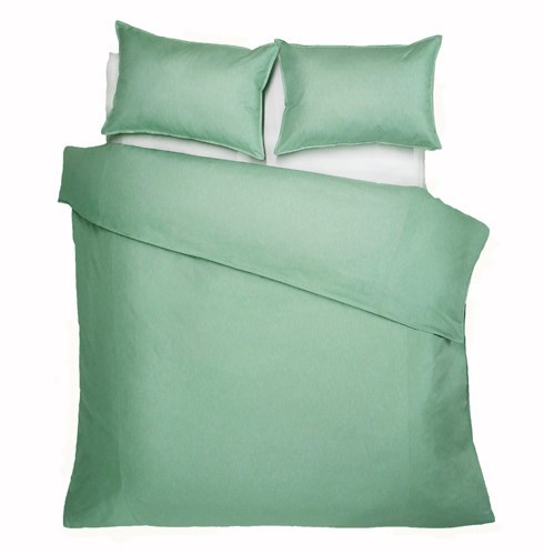 Bedford * - Mint - Fabric By the Yard